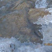 winter :: Bakhit Zhussupov