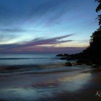 Пхукет, Таиланд :: Kris Tepp