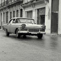 Куба :: Arman S