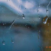 rain :: Mail Mamedov