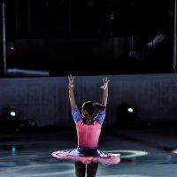 On Ice :: Андрей Дыдыкин