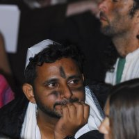 תשעה באב ירושליים -ава 9«Израиль, всё о религии...» :: Shmual Hava Retro