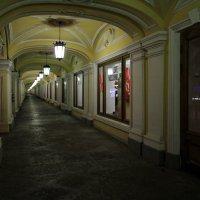 Галерея :: Anton Lavrentiev