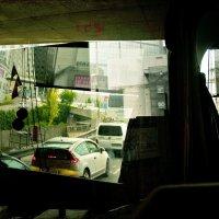 Дороги: отражения и преломления :: Виктор (victor-afinsky)
