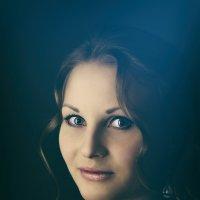Виктория :: Viktoria Shpengler