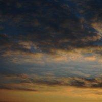 Небо :: iv lara