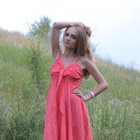☺️☺️☺️ :: Наталия Белова
