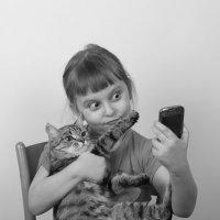 Серия КАК НЕ НАДО ФОТОГРАФИРОВАТЬСЯ ДЕВУШКАМ))) :: Алина Кудрявцева