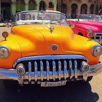 Cars :: Arman S