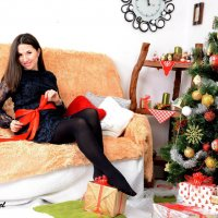 9 чудо месяцев :: Юлия Мышанская
