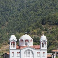 Кипр :: наталья давыдова