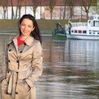 ******* :: Jelena Volkova