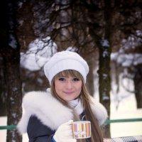 ... :: Юлия Агеева