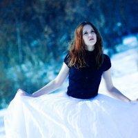 002 :: Anastasia Miller