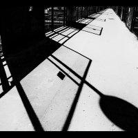Мост :: Nn semonov_nn