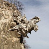 Северная Осетия. :: Елена Константиниди