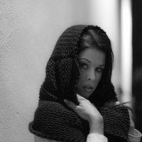 ... :: Рената Захарова