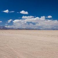 Аравийская пустыня :: Екатерина Рябцева