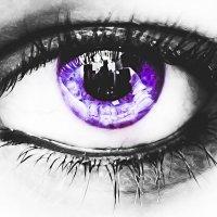 Eye... :: Алексей Шунин