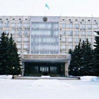 правительство :: Елена Ганичева