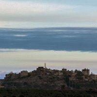 Фундук-Израиль :: Shmual Hava Retro