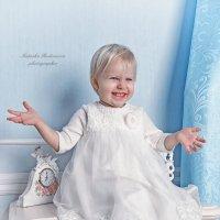 А вот и я!!!:))) :: Наташа Родионова