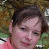 Девушка в розовом :: Павел Хмельницкий