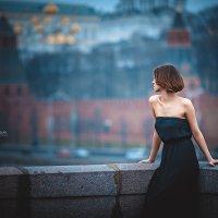 Валерия :: Дмитрий Седых
