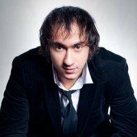 _ :: Александр Новиков