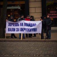 Революция=) Смех да и только! :: Алексей Гончаров