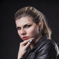 Светлана :: Svetlana Shumilova