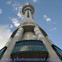 Башня :: Надежда Муравлева