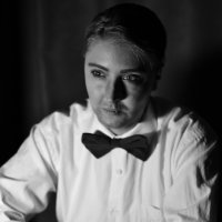 """Фотосет """"Мужики"""" с участием дамочек. :: Anna Petry"""