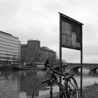 Helsinki :: сергей лебедев