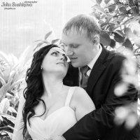 18.10.2013 :: Юлия Пекарская