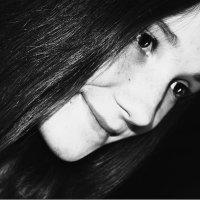 :))) :: Виктория Данилова
