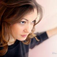5 элемент :: Solomko Karina