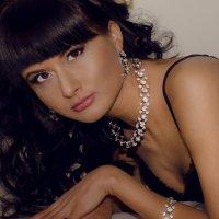 Женя2 :: Tatyana Shevchenko