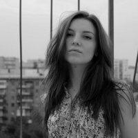Я :: Alina Simbirtseva