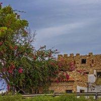 Una casa bonita.. :: Jio_Salou aticodelmar