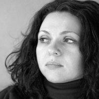 Хочу неспешно плыть по времени :: Ирина Данилова