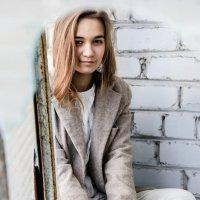 Кэтрин№5 :: Yulia Golovina
