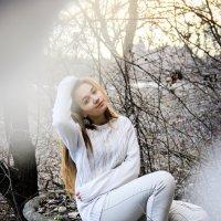 Кэтрин№1 :: Yulia Golovina