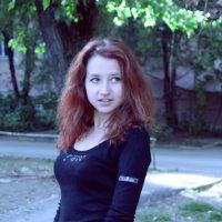 ... :: Olesya Lukina