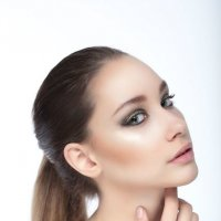beauty :: Анастасия Сучкова