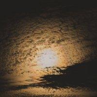 Альбом (Небеса) :: Ivan teamen