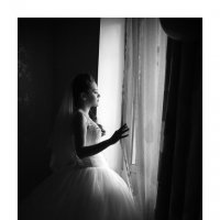 Невестка :: Aizek Kaniyazoff