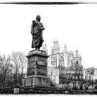 Смоленск :: Виктор Журбенков