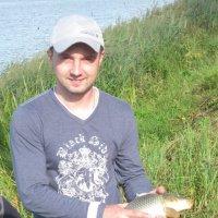 рыбалка2 :: Геннадий Репьевский