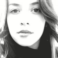 *** :: Катерина (Psicho) Кислицына